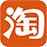 深圳无人机反制设备manbet平台tao宝店