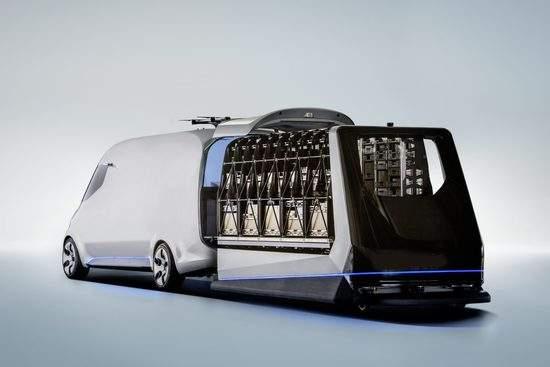 车载反无人机设备雷达系统